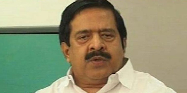 Kerala opposition UDF stages walkout from assembly over 'Half-baked' khader commission report