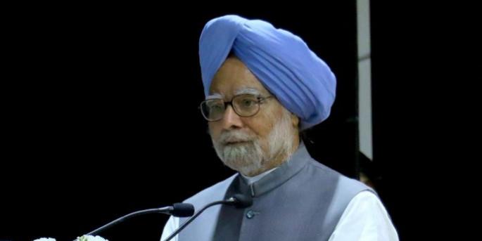 भारत की गिरती अर्थव्यवस्था पर मनमोहन सिंह ने जताई चिंता, बोले- मिसमैनेजमेंट का नतीजा है मंदी