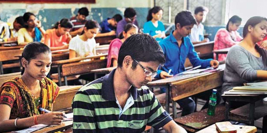 Cabinet to introduce bill for reservation of seats in govt medical colleges