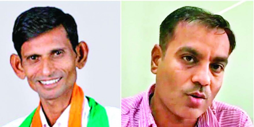 Chudasama poll win: Dholka returning officer Dhaval Jani to be cross-examined