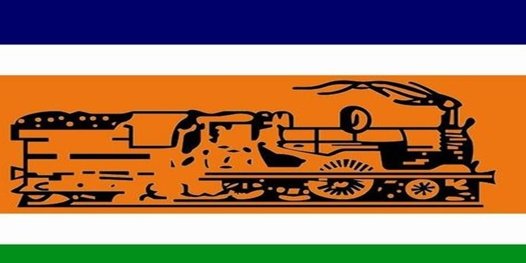 Maharashtra Navnirman Sena to send 10,000 postcards to Narendra Modi