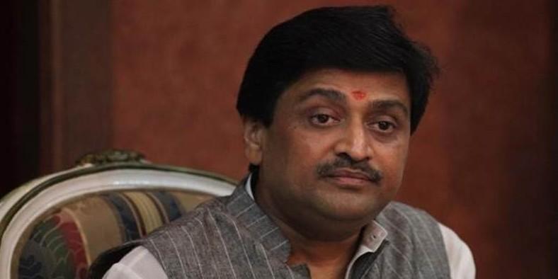 Strong undercurrent against Modi government, says Ashok Chavan