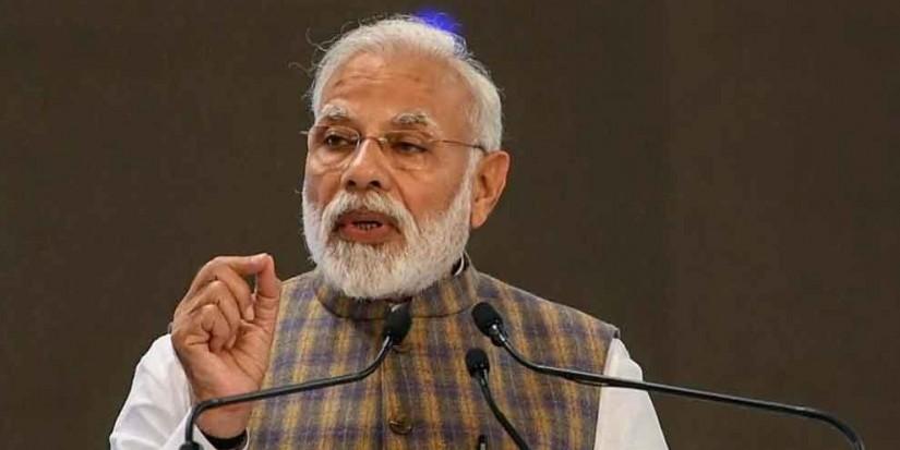 Encephalitis deaths in Bihar matter of shame for us, says PM Modi in Rajya Sabha