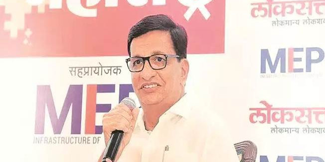 Maharashtra: Will take VBA on board, no discussion on MNS yet, says new State Congress chief