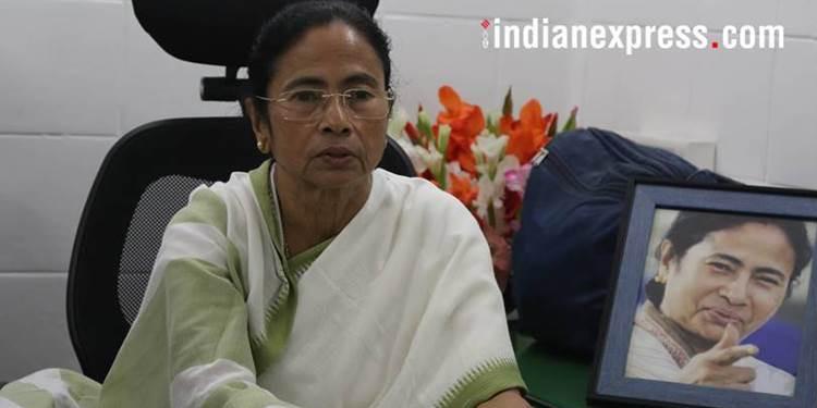 Mamata Banerjee reshuffles Bengal Cabinet, takes 7th portfolio