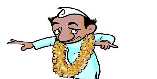 विधानसभा चुनाव से पूर्व तेजी से करवट लेगी झारखंड की राजनीति, पितृपक्ष का मुहूर्त देख पाला बदलने की तैयारी