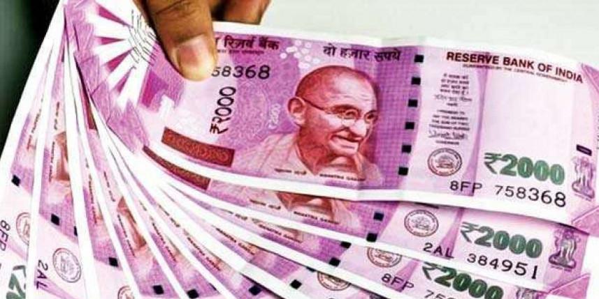 RBI से सरकार का पैसा लेना, कितना सही-कितना गलत