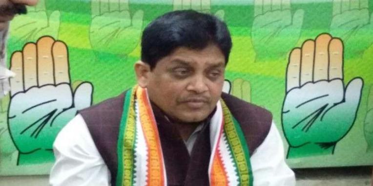 सरगुजा में बढ़े प्याज के दाम पर सियासत शुरू, BJP-कांग्रेस ने लगाए ये आरोप