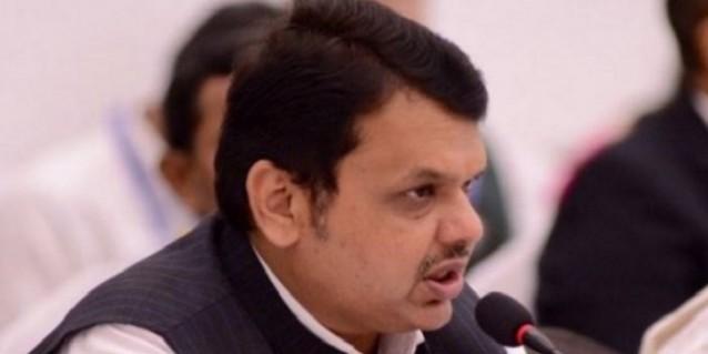 महाराष्ट्र: सीएम फडणवीस पर आपराधिक मामले छुपाने का आरोप, 23 जुलाई से अंतिम सुनवाई करेगा SC