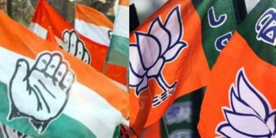 वायनाड सीट से कभी नहीं हारी कांग्रेस, लेकिन इस बार पार्टी के सामने है ये चुनौती