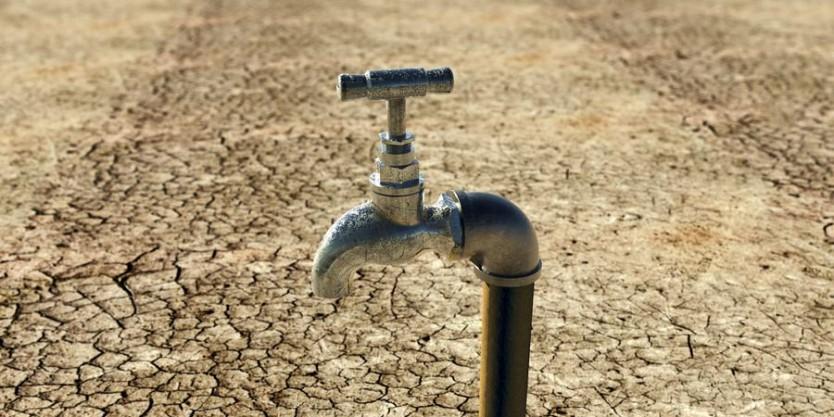 मध्यप्रदेश में 15 साल में 35 हजार करोड़ खर्च, पानी मिला सिर्फ छह फीसदी ग्रामीणों को!