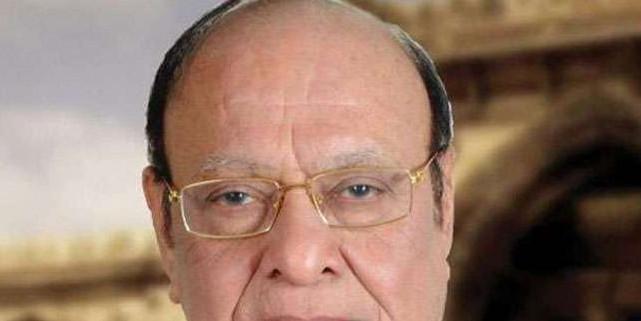 Gujarat Assembly bypoll 2019: एनसीपी ने भी ठोकी ताल, अध्यक्ष शंकरसिंह वाघेला आज करेंगे बडा ऐलान
