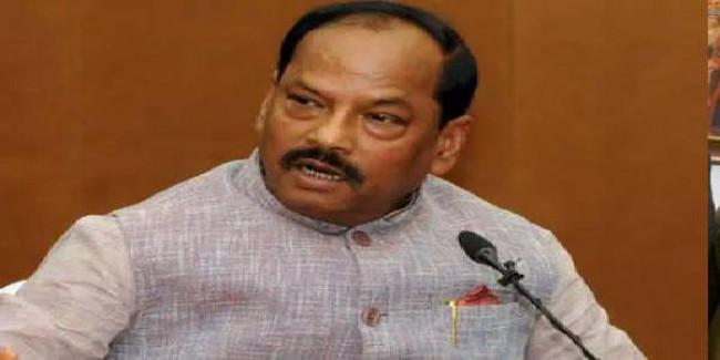 पत्रकारों पर मेहरबान हुई रघुवर सरकार, 7500 रुपये पेंशन के प्रावधान को मंजूरी