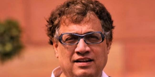 कोलकाता हिंसा BJP की थी साजिश, TMC सांसद ने वीडियो शेयर कर किया दावा