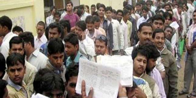 कठघरे में योग्यता: कम अंक वालों को रोजगार, अधिक वाले बेरोजगार; जानें JSSC का कारनामा