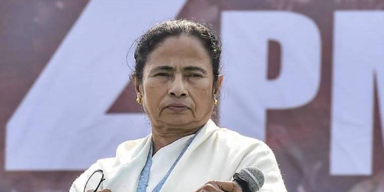 तृणमूल सरकार में बंगाल पर 4 लाख करोड़ का कर्ज: बिष्ट
