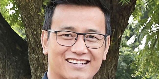 Bhaichung Bhutia Warns BJP Against Merging Darjeeling With Sikkim