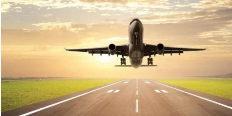 04 सितंबर से हिसार से चंडीगढ़ के लिए भरे उड़ान, लेकिन यूं उम्मीदों को लग सकता झटका