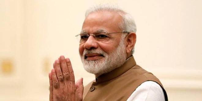 'नरेंद्र मोदी एक अच्छे इंसान हैं, हमारी समस्याओं को जरूर दूर करेंगे'