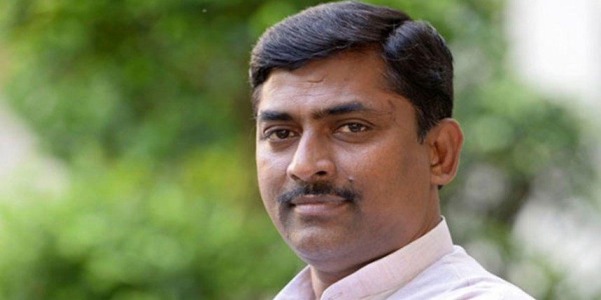 P. Muralidhar Rao: 'People will vote for a stable government'