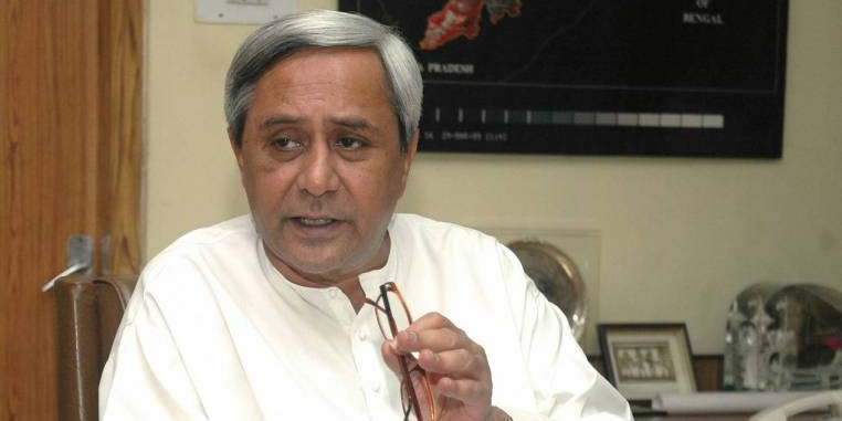 Delay in Odisha government's nod clouds future of water project