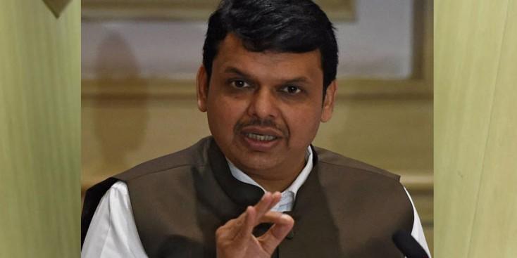 Oppn slams Maha Govt for Budget 'leak' on FM's Twitter Handle, asks him to resign