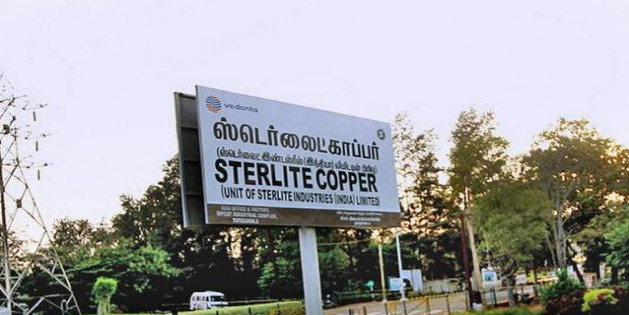 NGT constitutes 'independent body' to consider Vedanta's plea challenging Sterlite plant closure