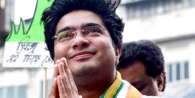 Kolkata: More councillors return from BJP, TMC regains 2 civic bodies