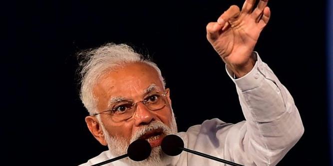'करतारपुर साहिब' को 70 साल तक दूरबीन से देखना पड़ा, अब दूरी समाप्त होने वाली है'