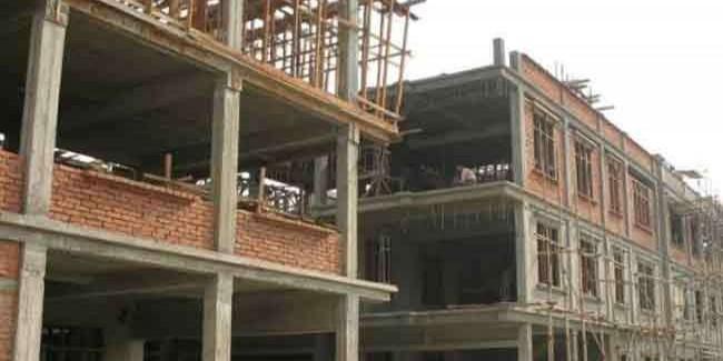 एक लाख लोगों को मिलेगा आवास योजना का लाभ