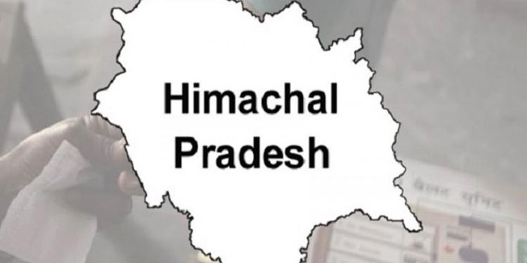 हिमाचल DGP की नियुक्ति को लेकर SC का अहम फैसला, सीएम गए विदेश