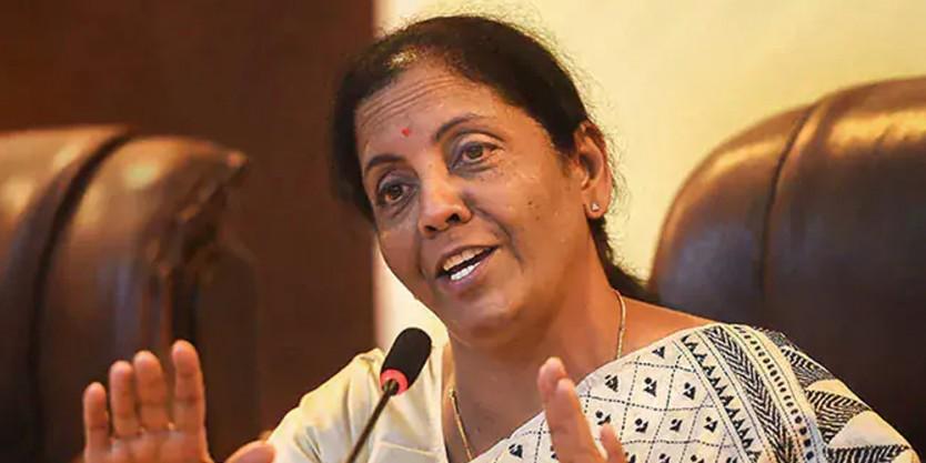 रक्षामंत्री ने जताई बंगाल में नरसंहार की आशंका, 23 तारीख तक सुरक्षाबल तैनात रखने की मांग की
