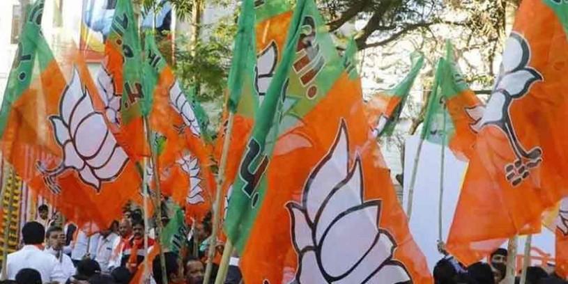 अब विधानसभा चुनाव की तैयारियों में जुटें भाजपा पदाधिकारी