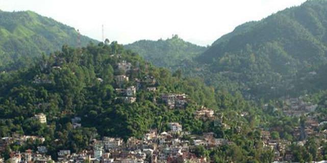 हिमाचल में सड़कों, रोप-वे और पर्यटन के लिए बजट मांगेगी सरकार
