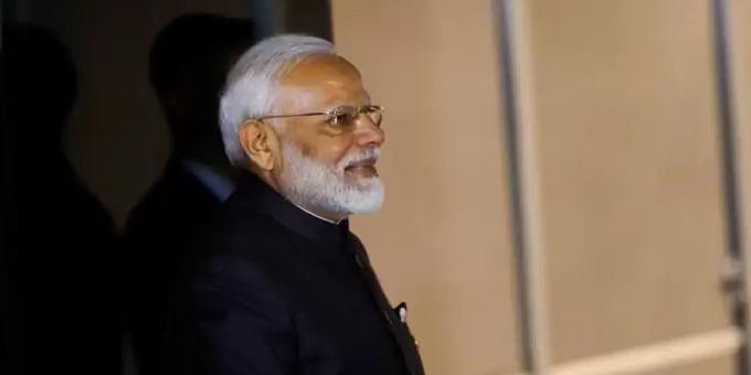 BRICS बिजनेस फोरम में पीएम मोदी बोले, भारत में ओपन और बिजनेस फ्रेंडली एनवायरमेंट