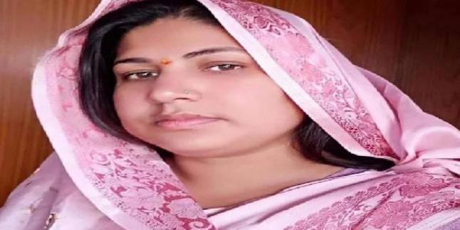 यूपी उपचुनाव: रालोद प्रत्याशी के पर्चा निरस्त मामले की होगी जांच, तीन सदस्यीय कमेटी गठित