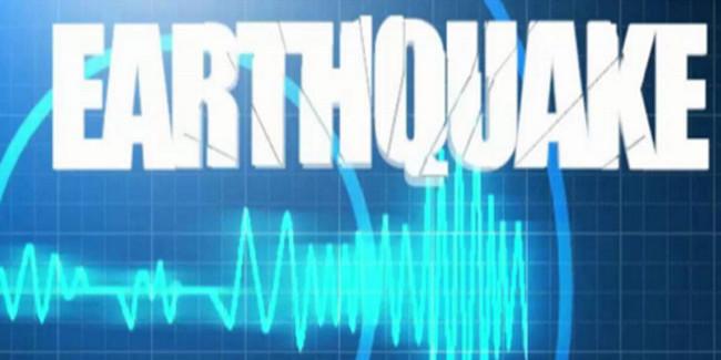 हिमाचल में भूकंप पर जारी अलर्ट से मुख्यमंत्री हैरान कहा, भूकंप का अलर्ट डरावना