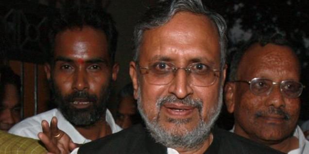 कांग्रेस देश में अराजकता की कर रही साजिश : मोदी