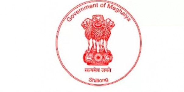 Meghalaya Government Allocates Districts to Cabinet Ministers to Review Flagship Programs