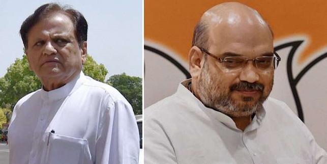 गुजरात में भाजपा और कांग्रेस में फेरबदल की तैयारी, ये है सबसे बड़ी वजह