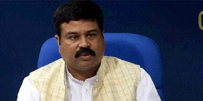 Dharmendra Pradhan Helped BJP Make Inroads In Naveen Patnaik's Odisha