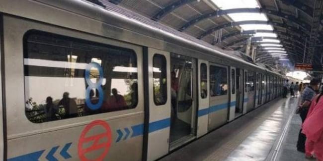 दिल्ली Vs केंद्र: दिल्ली में मेट्रो फेज IV पर फैसला देगा सुप्रीम कोर्ट