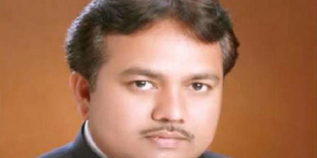 BJP में कलह: पार्टी कार्यकर्ताओं ने सांसद के खिलाफ लगाए नारे, मनमानी का आरोप