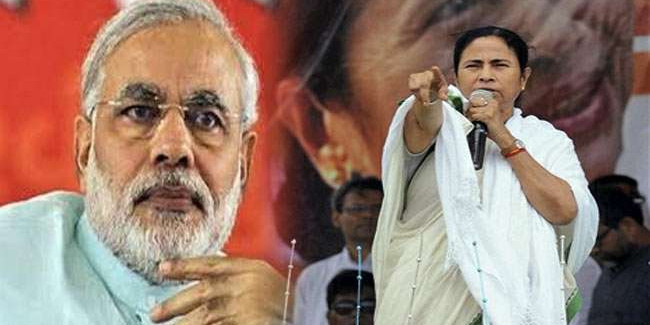 तृणमूल ने पीएम से की फोन नंबर जारी करने की मांग, कहा, सीधे प्रधानमंत्री तक समस्या पहुंचाना चाहते हैं लोग