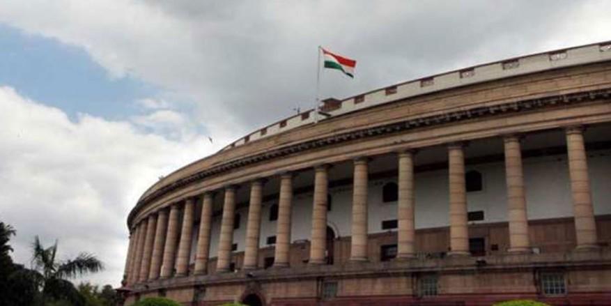 राज्यसभा में बीजद ने की ओडिशा को विशेष राज्य का दर्जा देने की मांग