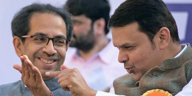 BJP-Sena faces tough task to retain 17 seats won in Maharashtra
