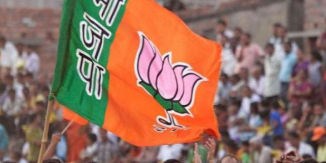 निकाय चुनाव: BJP ने तैयार की रणनीति, इन 10 दिग्गज नेताओं को उतारा मैदान में