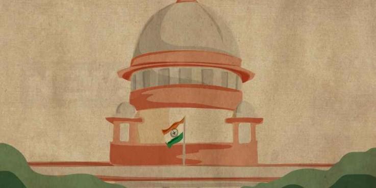 Rajiv Gandhi Assassination Case: SC dismisses pleas opposing Tamil Nadu's Move to Release Convicts
