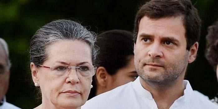 जिन राज्यों में कांग्रेस की सरकार है वहां भी सहज नहीं पार्टी, क्या ये कांग्रेस का सबसे खराब दौर है?