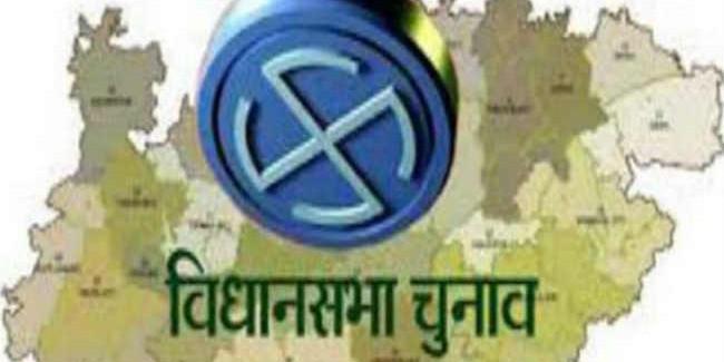 झारखंड विधानसभा चुनाव: सजने लगे मैदान, पूजा बाद राजनीति चढ़ेगी परवान, घेराबंदी की तैयारी में पक्ष-विपक्ष